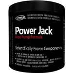 Power Jack 150g - Power Supplements