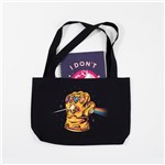 PR - Totebag Dark Side Of Thanos