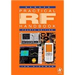 Practical Radio-Frequency Handbook