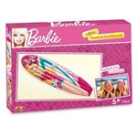 Prancha de Surf Fashion da Barbie - Fun