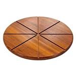 Prancha P/ Pizza 30cm - Tramontina - 10090/070