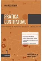 Prática Contratual Volume 1