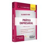 Pratica Empresarial - Vol 5 - Rt