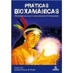 Praticas Bioxamanicas - Alfabeto