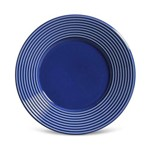 Prato de Sobremesa Argos Azul Navy