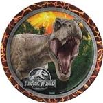 Prato Jurassic World 2