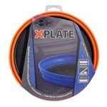 Prato Sea To Summit X-Plate
