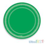 Prato Verde - 08 Unidades