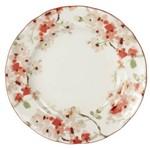 Pratos para Sobremesa Cherry Blossom L'hermitage 20879