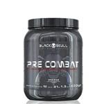 Pré Combat - 600g - Black Skull