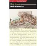 Pré-História - L&PM Pocket Encyclopaedia