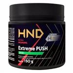 Pré Treino HND Extreme PUSH 150g - Hinode - Hinode