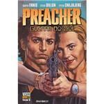 Preacher Vol.06 Guerra ao Sol 6ªEd