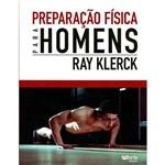Preparação Física para Homens