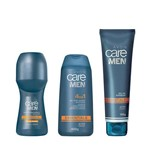 Presente Avon Care Men