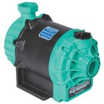 Pressurizador C/ Fluxostato Texius Tpa- 1/2CV 110v