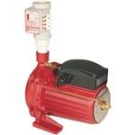 Pressurizador C/ Fluxostato Texius Tpux-Tfr-2PL 220v 1/2CV