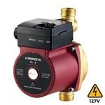 Pressurizador Lorenzetti / Bomba D'água PL9 (9MCA) 127v