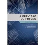 Previsão do Futuro, a