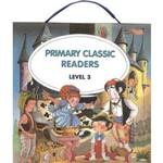 Primary Classics - Level 3 - Readers