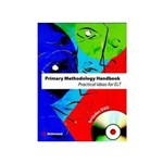 Primary Methodology Handbook