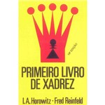 Primeiro Livro de Xadrez