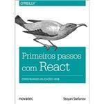 Primeiros Passos com React - Novatec