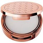 Primer Hot Makeup Rose Gold Balm Voyage Bv01 4.9g