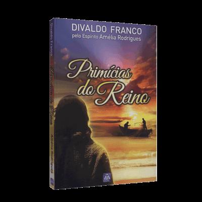 Primícias do Reino