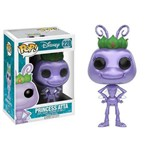 Princesa Atta - Vida de Inseto - Disney Pop! Funko