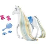 Princesas Disney Mini Cavalinho Real Cinderela BDJ53/BDJ54 Mattel