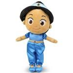 Princesas Disney Pelúcia - Jasmine - Dtc