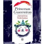 Princesas Guerreiras