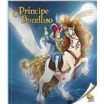 Principe Bondoso, o