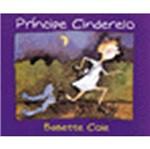 Principe Cinderelo - Marfontes