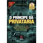 Principe da Privataria,O - Vol 9 - Geracao