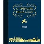 Principe Feliz e Outras Historias, o