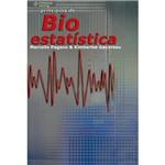 Principios de Bioestatistica