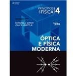 Principios de Fisica Vol. 4