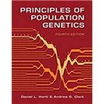 Principles Of Population Genetics (Revised)
