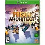 Prison Architect - Xbox One