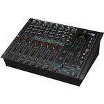 Pro Mixer 7 Canais DX2000USB - Behringer