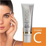 Pró Sérum Antioxidante Vitamina C Pura Neo Dermo Etage 30g
