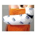 Probanho (braço Adulto) - Bioflorence - Cód: 301.0015