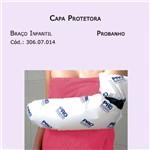 Probanho (braço Infantil) - Bioflorence - Cód: 301.0014