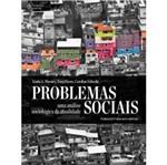 Problemas Sociais - Cengage