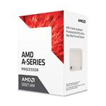 Processador AMD A10-9700 3.8GHZ 2MB AD9700AGABBOX | InfoParts