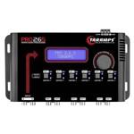 Processador de Áudio Pro 2.6s Taramps