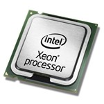 Processador Hp Xeon-gold 5118 2.3ghz Dl380 826854-b21