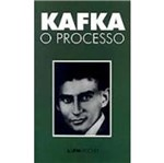 Processo, o - 543 - Lpm Pocket